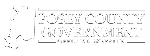 Posey County Government
